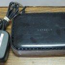 Netgear N150 Wireless Router / 10/100 4-Port Switch - WNR1000