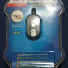 APC Biopod Fingerprint Reader Biometric Password Manager - Windows XP / 2000 Only