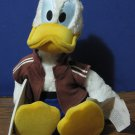 "Donald Duck 15"" Plush - Disney California Adventure - Surfer"