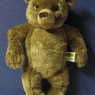 Little Bear Electronic Talking Plush Toy 2000 Maurice Sendak Nelvana Kidpower