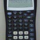 Texas Instruments TI-30XIIS LCD Solar Scientific / Eng Calculator TI-30X IIS