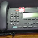 Nortel Networks Meridian I Phone System Touchtone Telephone M3903 Untested