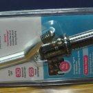 "Conair Hot Sticks Instant Heat Curling Iron CD81WCSR - New - 3/4"""