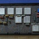 IBM 3274 Cluster Terminal Controller Card L - CCA - 1970s Vintage