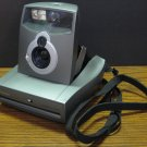 Polaroid Spectra 1200FF Instant Camera - Untested - Assuming for Parts