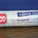 Necco Wafers Candy - Single 2.02 Ounce Roll - Discontinued - Going Fast