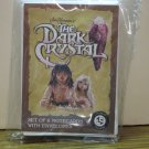 Dark Crystal Movie Note Cards and Envelopes - New Sealed Pack of 6 - Loot Crate