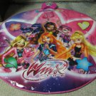 Winx Club Groove and Glow Dance Mat Game - 38""
