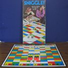 Sniggle Board Game – 1980 Vintage By Amway