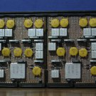 IBM 3274 Cluster Terminal Controller Card T - Type A Driver / Receiver - 1970s