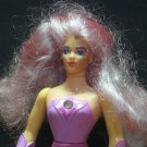 Princess of Power She Ra Glimmer Figure - 1985 Vintage MOTU
