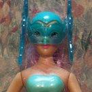 Princess Gwenevere and the Jewel Riders Tamara Action Figure 1995 Vintage Hasbro