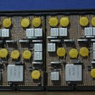 IBM 3274 Cluster Terminal Controller Card U - Type A Driver / Receiver - 1970s