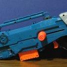 Nerf N-Strike Zombiestrike Longshot CS-12 - CS12 Long Shot Zombie Strike