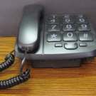 Emerson Large Button Touchtone Telephone - EM300 - Touch Tone
