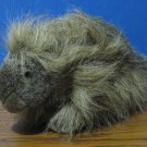 "Wild Republic Plush Porcupine - 17"" - 2012"