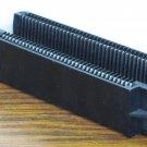 Nintendo Entertainment System Replacement Cartridge Slot Connector - NES - 1990s Vintage