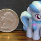 My Little Pony Friendship is Magic Blind Bag Baby Silver Spoon
