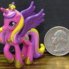 My Little Pony Friendship is Magic Blind Bag Princess Cadance Canterlot Wedding
