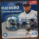 Seattle Mariners vs. Athletics 2007 Ichiro Collectible Oberto Hydroplane Toy