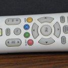 Microsoft XBox 360 Universal Media Remote Control - White
