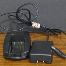 Nikon Coolpix Digital Camera Li-On Battery Charger MH-51