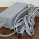 Nintendo Wii OEM Power Supply - Tested - RVL-002