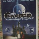 DVD - Casper the Friendly Ghost Movie Wide Screen Special Edition - 2003