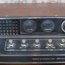 CB Radio - Cobra 139 23 Channel Base Station - For Parts - Not Working