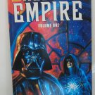 Star Wars Trade Paperback Empire Volume 1 : Betrayal - Dark Horse Comics - 2003 Vintage