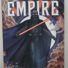 Star Wars Trade Paperback Empire Volume 3 : Imperial Perspective - Dark Horse Comics - 2004 Vintage