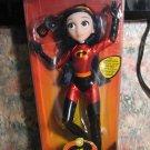 Disney Pixar Incredibles 2 Violet Incredible Daughter Action Figure / Doll - New in Box