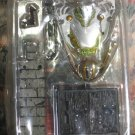 Dragon Quest Celestial Shield / Helm Legend Items Gallery - 2009