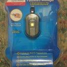 APC Biopod Fingerprint Reader Biometric Password Manager - Windows XP / 2000 Only