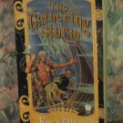 Kate Elliot - Crown of Stars 5 - The Gathering Storm - Daw Fantasy Books - 2004 Vintage