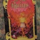 Kate Elliot - Crown of Stars 6 - In the Ruins - Daw Fantasy Books - 2006 Vintage
