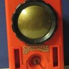 SkeDoodle - Etch a Sketch Work Alike Toy - Hasbro - 1979 Vintage
