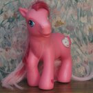 My Little Pony G3 Candy Heart - Valentine Special Edition - 2006