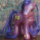 My Little Pony G3 Kimono - Glitter Celebration Wave 1 - 2003 Vintage