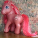 My Little Pony G3 Princess Peppermint - From 4-Pack - 2004 Vintage