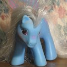 My Little Pony G1 Summer Wing Glow - 1987 Vintage