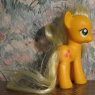 My Little Pony Friendship is Magic Applejack - Cutie Mark On Right - 2010