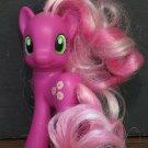 My Little Pony Cheerilee - School Teacher - Single Loose Figure - 2014