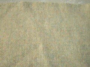 Bee's Wings rug hooking wool - Skip To My Ewe