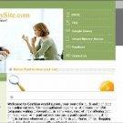 Survey Website