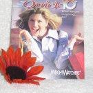 Weight Watchers Quick 10 Brochure
