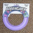 Bobbin Saver - Lavender BobbinSaver