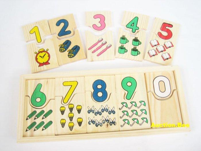 106cs Plain Wooden Capital Letter or Upper Case Embellishment