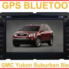 "7"" DVD player with in dash GPS Navi and RDS PIP for GMC BUICK CHEVY SATURN"