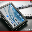 "AA-ONDA02 ORIGINAL OTG ONDA VX570 MP5 4.3"" TOUCH SCREEN 4GB 720P HIDI DIGITAL MEDIA PLAYER"